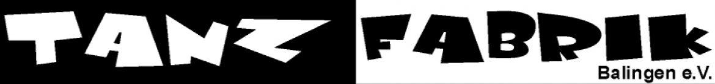 cropped-Logo_lang_960-3.jpg