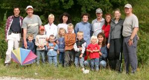 Lochen_2004