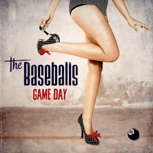 the_baseballs_game_day