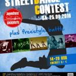 2016_streetdance_flyer1